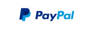 partner-paypal